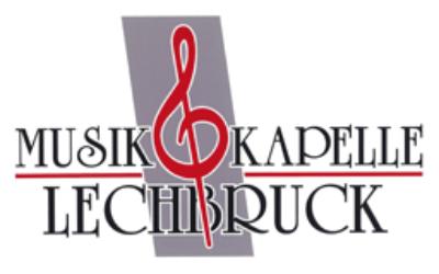 Musikkapelle Lechbruck
